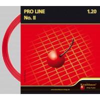 Kirschbaum Pro Line No. II String 18G