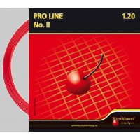Kirschbaum Pro Line No. II String 17G