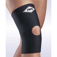 Pro Orthopedic Knee