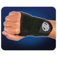 Pro-Tec Clutch Wrist Support Right