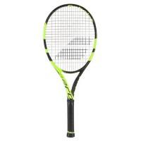 Babolat Pure Aero Tennis Racquet 2015