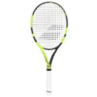 Babolat Pure Aero Lite Tennis Racquet  2015