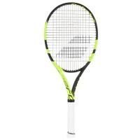 Babolat Pure Aero Team  Tennis Racquet  2015