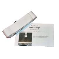Quik-Strap