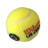 Eye Coach Spare Ball
