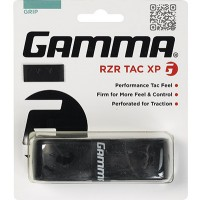Gamma RZR Tac XP Replacement Grip