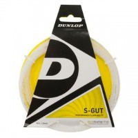 Dunlop Synthetic Gut String