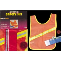 Reflective Safety Kit