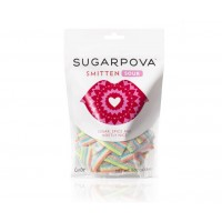 Sugarpova Smitten Sours