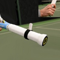 Start Rite Tennis Grip Trainer - 12 Units