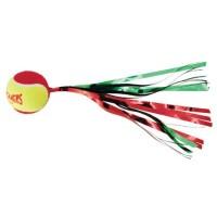 Streamers Tailballs (12)