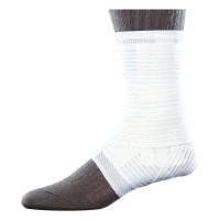 Stromgren Stirrup Lock Ankle