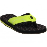 Fandalz Tennis Sandals