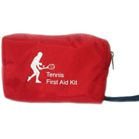 Tennis First Aid Kit