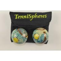 Tennispheres Large