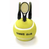 Tennis Spreader Set - Racquets