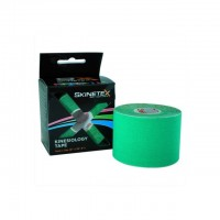 Skinetex Kinesiology Tape