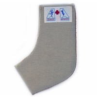 AA Neoprene Ankle Support