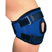 Cho-Pat Counter Force Knee Wrap