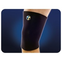 Stromgren Neoprene Knee Support