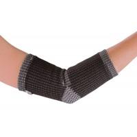 Stromgren Nano Flex Elbow Support
