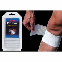 Doc Pro Wrap
