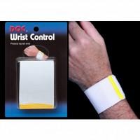 Unique Wrist Control