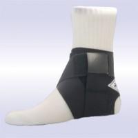 Pro Orthopedic Neoprene Ankle