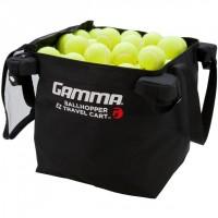 Ballhopper EZ Travel Cart 250 Bag