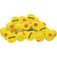 Gamma Quick Kids 60 Balls (60)