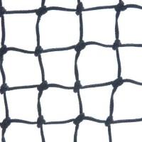 Mc Gregor Super Pro 5000 Net