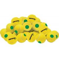 Gamma Quick Kids 78 (60 Balls)