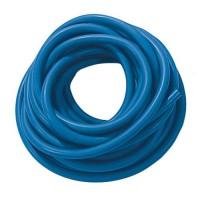 Bulk Tubing 25' - Blue Color - Heavy Resistance