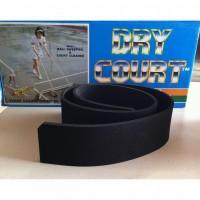 Shine Dry Court-Blade Refills