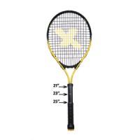 Xtender Racquet