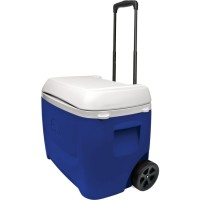 Igloo Island Breeze 60 Roller Majestic Blue/White