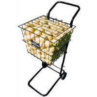 Ballport 200 Dolly Cart