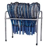Racket Cart