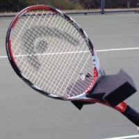 Volley Arrow