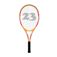 Quick Start Beginner Racquets 23 inch