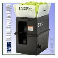 Tennis Tutor Prolite Plus Basic AC
