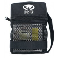Lobster External AC Power Supply