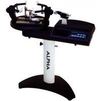 Alpha Ghost 2 Stringing Machine-Back in stock end of March