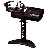 Alpha Phantom Stringing Machine