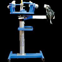 Alpha Apex Speed Stringing Machine