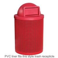 Trash Receptacle Liner