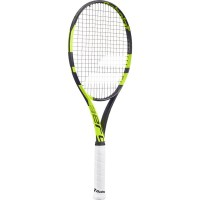 Babolat Pure Aero Team Tennis Racquet 2019