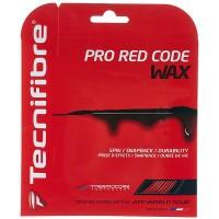 Tecnifibre Pro Red Code Wax