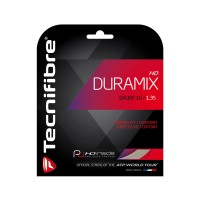 Tecnifibre Duramix HD 16 - Natural