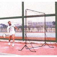 Shine Rebound Practice Net
